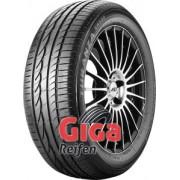Bridgestone Turanza ER 300 ( 215/45 R16 86H )