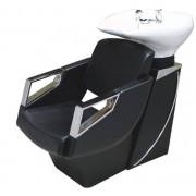 Scafa Coafor Ceramica - Bazin Flexibil