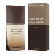 L'Eau D'issey Pour Homme Wood&Wood 100 ml Spray, Eau de Parfum Intense