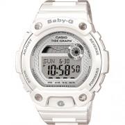 Casio BLX-100-7ER Дамски Часовник