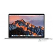 "Apple MacBook Pro 13"" Retina DC i5 2.3GHz/8GB/128GB/Int.Iris 640, ENG tipkovnica, space gray (mpxq2ze/a)"