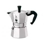 BIALETTI MOKA EXPRESS 6 kotyogós kávéfőző