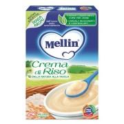Mellin Spa Mellin Crema Riso 200g