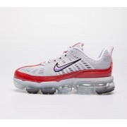 Nike W Air Vapormax 360 Vast Grey/ White-Particle Grey-White