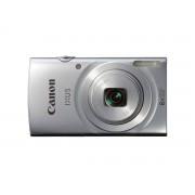 Canon Ixus 145 digitalkamera
