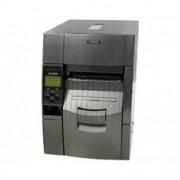 Imprimanta de etichete Citizen CL-S700R, paralel, rewinder