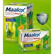 > MAALOX EvoluzioneNatura 20Bust