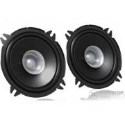 JVC CS-J510X auto hifi zvučnik, 13cm, 250W