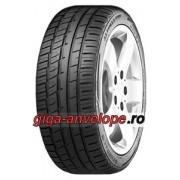 General Altimax Sport ( 225/55 R17 101Y XL )