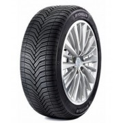 Anvelopa ALL SEASON Michelin 215/65R16 V CrossClimate+ XL 102 V
