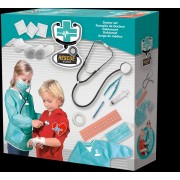 SET DOCTOR MARE - SES CREATIVE (S09214)