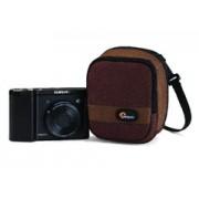Lowepro Spectrum 30 fényképezőgép tok