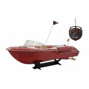 Barca cu radiocomanda VENEZIA 40 MHz