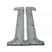 Dell Railes PowerEdge R510 Railes Rack DELL PowerEdge R510, R515, R710, R715