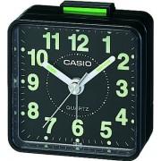 Ceas desteptator Casio WAKEUP TIMER TQ-140-1EF