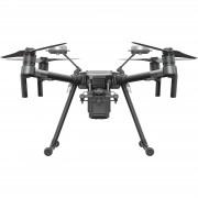 DJI Matrice 210 RTK GLONASS Professional Quadcopter dron za snimanje iz zraka CP.M210RTK