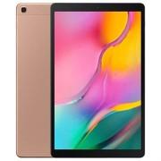 Samsung Galaxy Tab A 10.1 (2019) Wi-Fi - 32GB - Goud