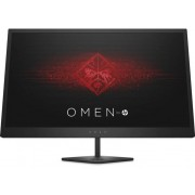 HP Monitor Gaming 24.5'' HP OMEN 25 - Z7Y57AA