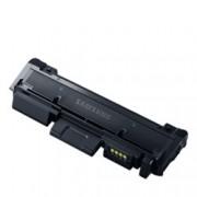 Toner MLT-D116L, Samsung SL-M2675, SL-M2625,SL-M2825 ( SU828A)