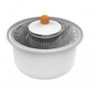 Saláta centrifuga 200097