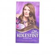 Wella Kolestint KOLESTINT tinte bálsamo color #7,1 rubio ceniza