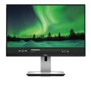 Dell U2415 - 61,1 cm (24,1 Zoll), LED, IPS-Panel, Höhenverstellung, Pivot, HDMI
