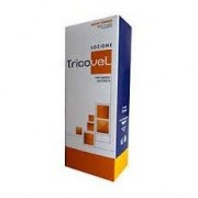 Tricovel lozione spray 125ml contro la caduta dei capelli giuliani