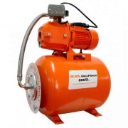 Hidrofor Ruris, AQUAPOWER 8009, 2850 RPM, 1100 W, 25 L/min