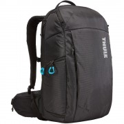 Rucsac Aspect DSLR Camera THULE