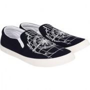 ShoetoeZ CLOCK Casual Mens Loafer Mens Casual shoes Slipon shoes. Size 7 - 10