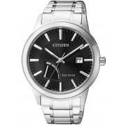 Ceas barbatesc Citizen AW7010-54E Eco-Drive Elegant 41mm 10ATM