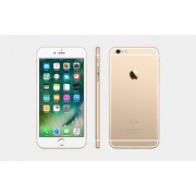 Apple iPhone 6S Plus 16 gb Refurbished Phone