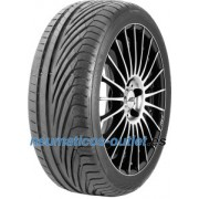 Uniroyal RainSport 3 ( 235/55 R19 105Y XL con protección de llanta lateral, SUV )