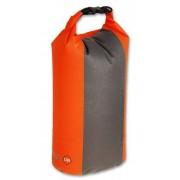 Szállítási táska Hiko sport Compact Henger 8 L 79000