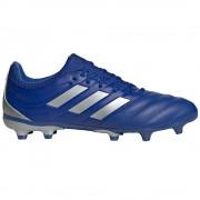 adidas Copa 20.3 FG Royal Blue - Blauw - Size: 41 1/3