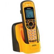 Bežični Vodootporni Fiksni telefon Topcom Butler Outdoor 2010 Dect TE-5800