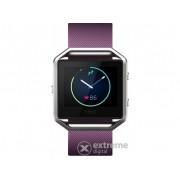 """Fitbit Blaze smart watch EMEA [FB502SPMS-EU], """"S"""""""