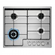Electrolux EGS6434X