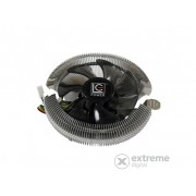 LC Power s775/AM2 Cosmo Cool LC-CC94 (cpu)