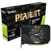 Palit GeForce GTX 1650 Super StormX OC 4GB