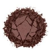 Urban Decay Eyeshadow Compact 1,5 g (olika nyanser) - Roach