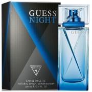 Perfume Guess Night para Hombre de Guess edt 100ml