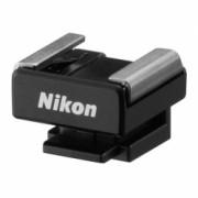 Nikon AS-N1000 - Adaptor patina pentru accesorii