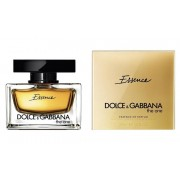 Dolce & Gabbana The One Essence Eau De Parfum 40 Ml Spray (737052946528)