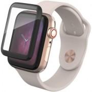 ZAGG Szkło Invisible Shield Curve Elite do Apple Watch 4 (44mm)