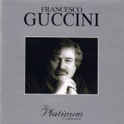 Francesco Guccini - The Platinum Collection (Box) - CD