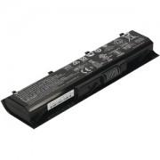 Batterie 6 Cellules pour Ordinateur Portable 10,8V 5600mAh (849911-850)