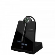 Jabra Engage 75 Convertible Auricular Inalámbrico