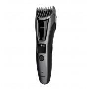 Aparat de tuns parul si barba Panasonic ER-GB60-K503