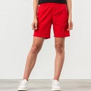 adidas 3-Stripes Swim Scarlet/ Flash Red